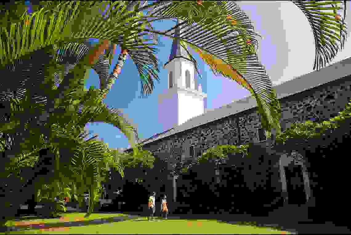 usa - hawaii island_kirke_01