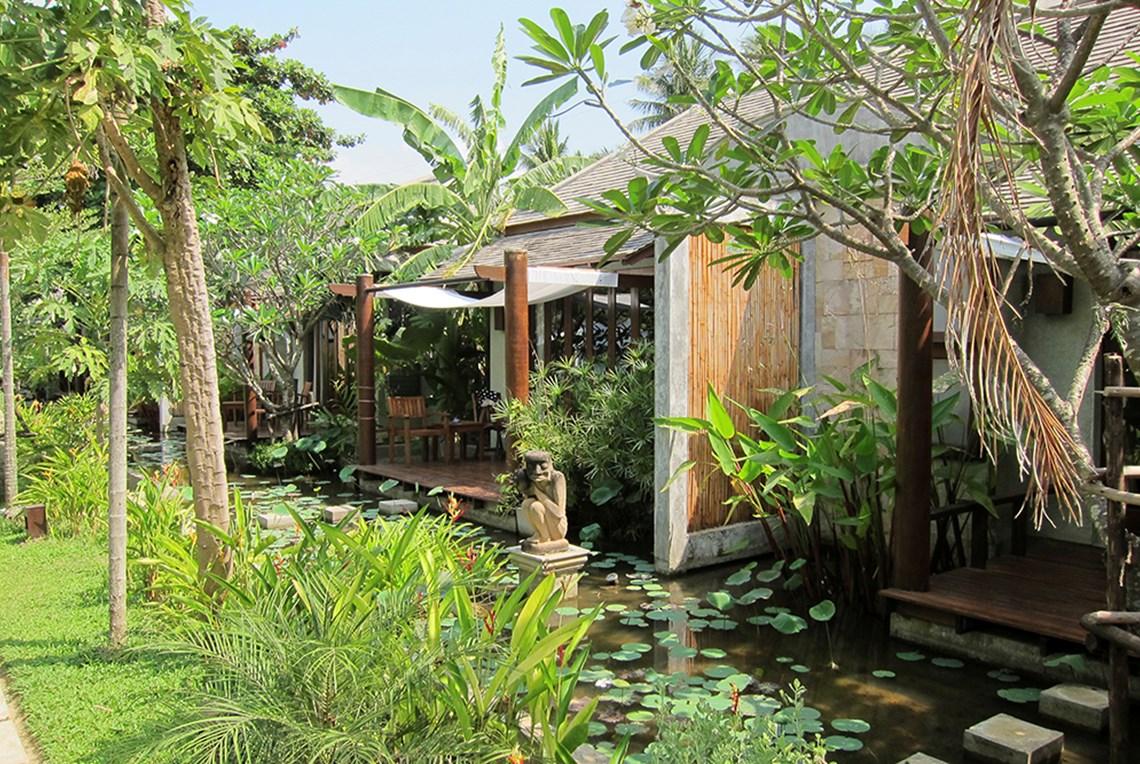 værelse til leje aalborg thai massage solbjerg