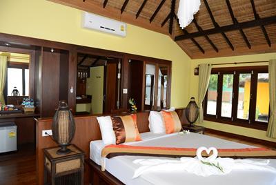 værelse til leje køge lin thai massage