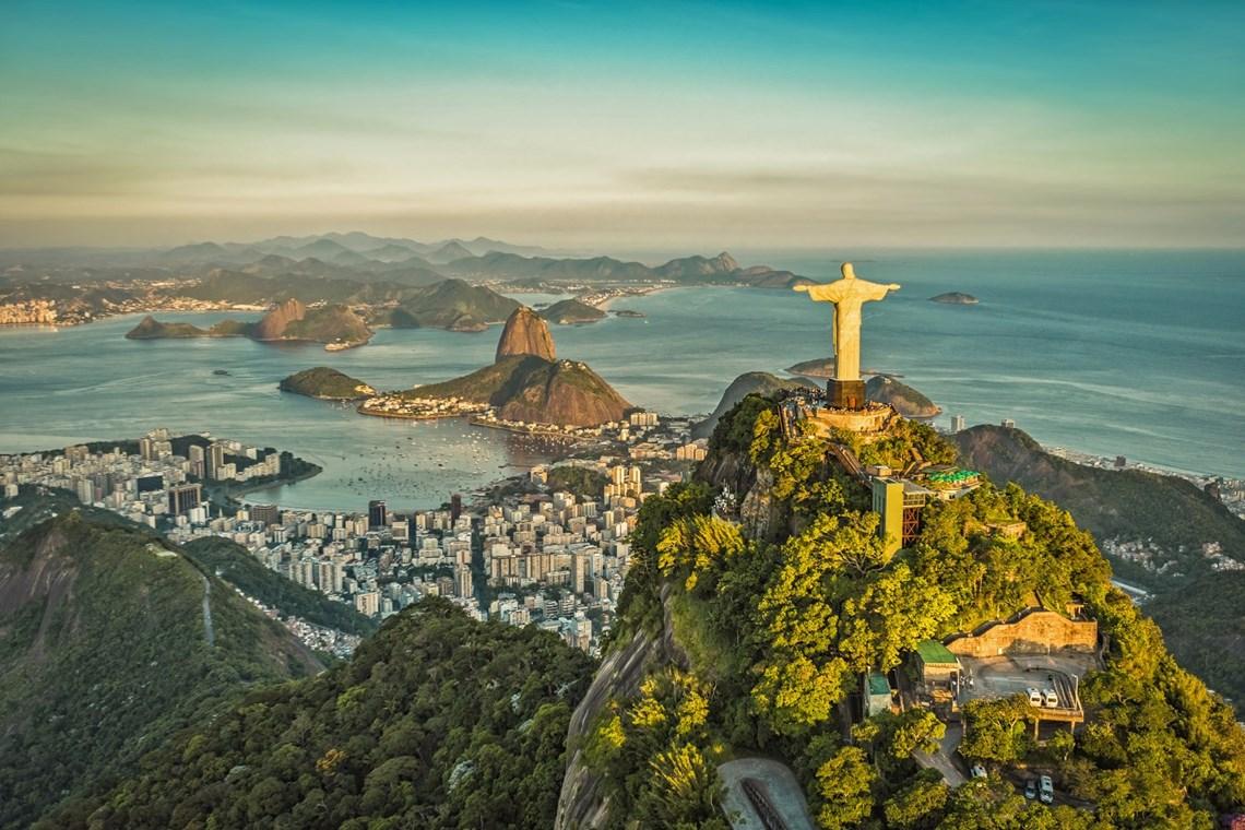 brasilianske dating skikke bedste dating site ansøgning