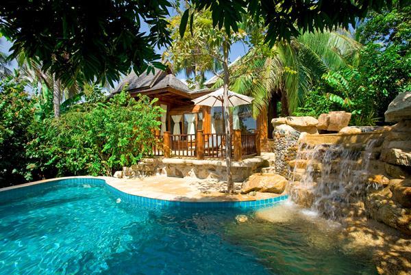 hotel med spa på værelset sjælland thai massage hammel