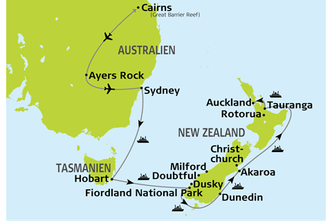krydstogter_australien_new zealand